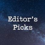 EditorsPicks-v2-1200