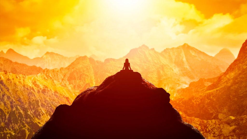 Inhabit: Your Spiritual Life