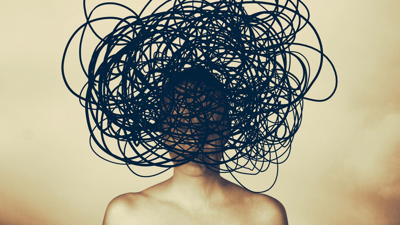 Inhabit: Your Uncertainty