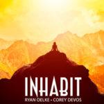 Inhabit-Icon-2