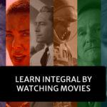 IntegralFilmClips
