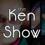 KenShow-Icon